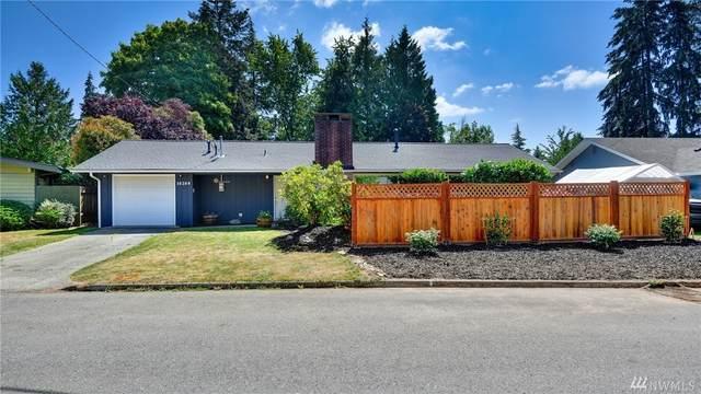 16209 NE 3rd St, Bellevue, WA 98008 (#1641228) :: Alchemy Real Estate