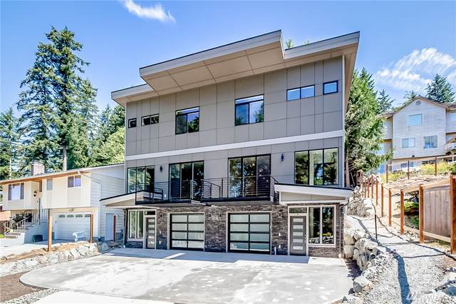 10625 Vernon Rd A, Lake Stevens, WA 98258 (#1641235) :: Commencement Bay Brokers