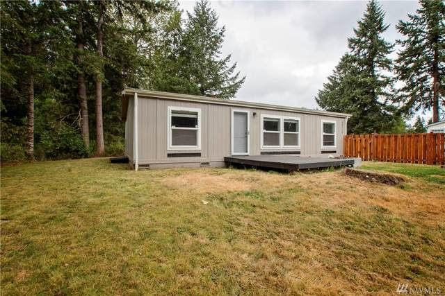 29716 67th Avenue S, Roy, WA 98580 (#1641247) :: The Original Penny Team