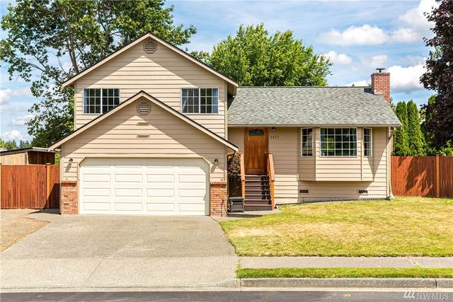 6825 67th Place NE, Marysville, WA 98270 (#1641257) :: Keller Williams Western Realty
