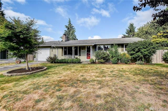 13231 129th Place NE, Kirkland, WA 98034 (#1641262) :: Lucas Pinto Real Estate Group