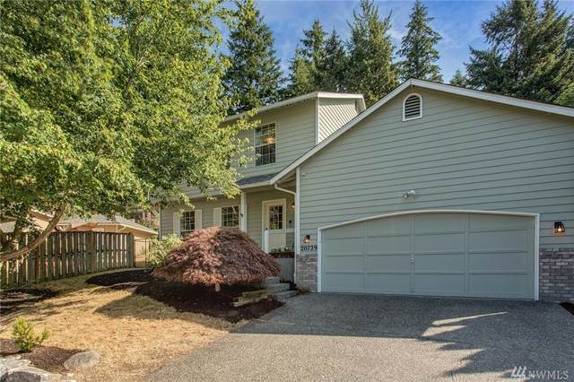 20729 14th Place W, Lynnwood, WA 98036 (#1641276) :: The Original Penny Team