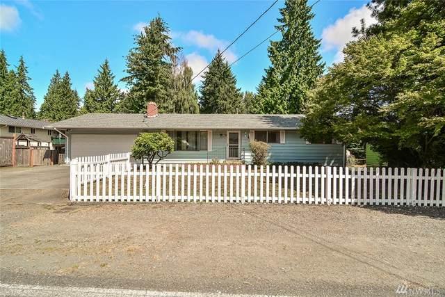 2429 106th Place SE, Everett, WA 98208 (#1641277) :: Better Properties Lacey