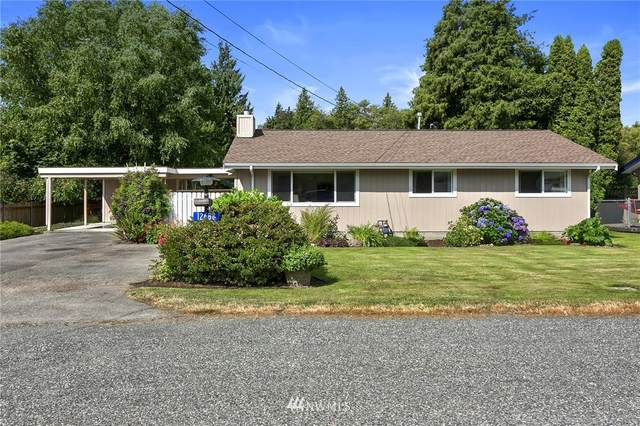 12688 Markwood Road, Burlington, WA 98233 (#1641290) :: The Shiflett Group