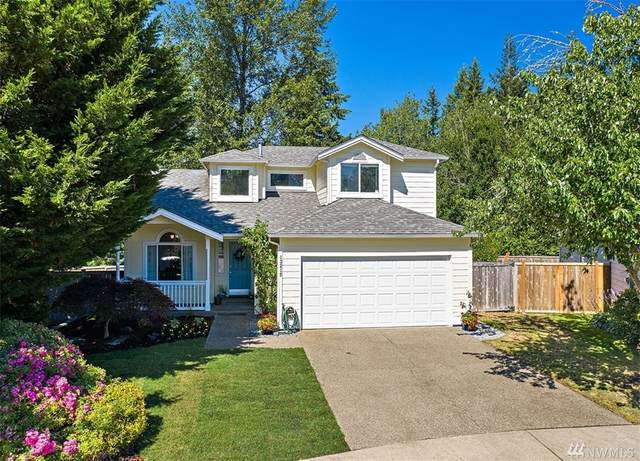 13215 162nd St Ct E, Puyallup, WA 98374 (#1641296) :: Keller Williams Western Realty