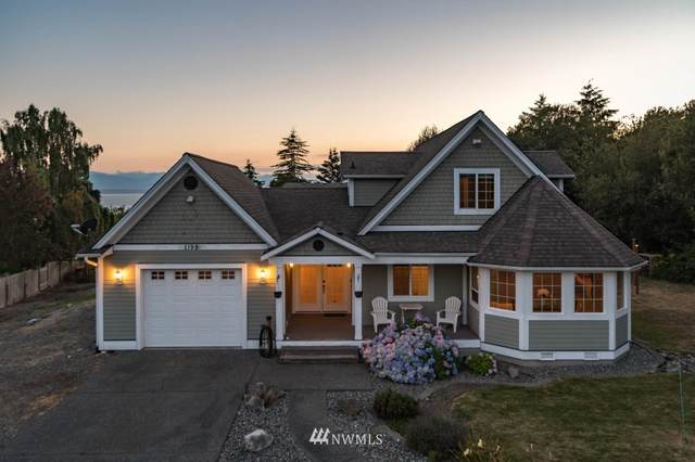 1198 Leahy Drive, Coupeville, WA 98239 (#1641299) :: Urban Seattle Broker