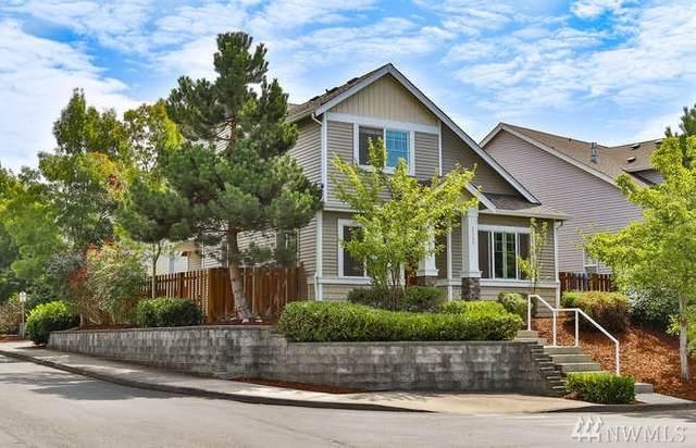 2727 84th Dr NE, Lake Stevens, WA 98258 (#1641304) :: Better Properties Lacey