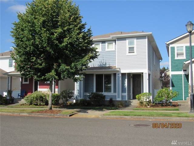 4349 Mckinley St NE, Lacey, WA 98516 (#1641308) :: Commencement Bay Brokers