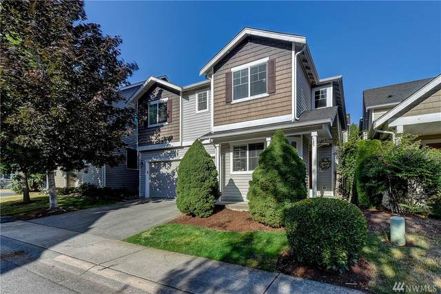 19217 25th Dr SE, Bothell, WA 98012 (#1641310) :: The Original Penny Team