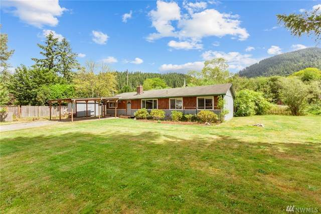 1075 6th Ave SE, Issaquah, WA 98027 (#1641318) :: Better Properties Lacey