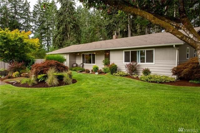 253 E Boardwalk Rd, Shelton, WA 98584 (#1641345) :: KW North Seattle