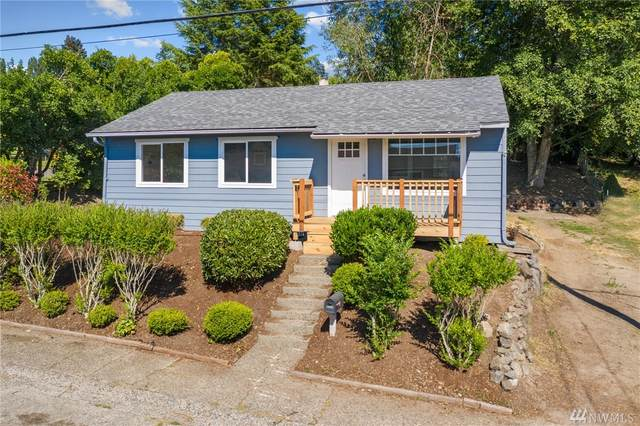 2712 Hefner Ave, Bremerton, WA 98310 (#1641349) :: Lucas Pinto Real Estate Group