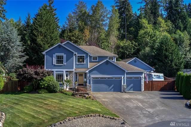 20210 90th St Ct E, Bonney Lake, WA 98391 (#1641351) :: Better Properties Lacey
