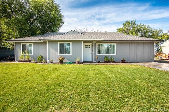 1233 Arlington Drive, Moses Lake, WA 98837 (#1641363) :: Better Homes and Gardens Real Estate McKenzie Group