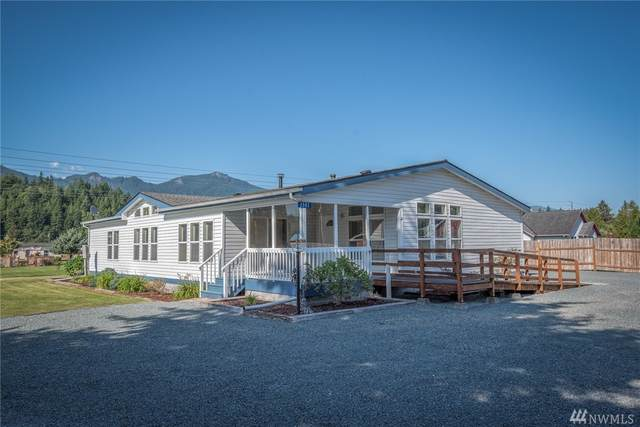 7947 Slate Lane, Sedro Woolley, WA 98284 (#1641395) :: Better Homes and Gardens Real Estate McKenzie Group
