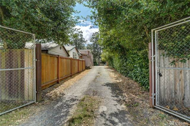 1912 S 109th St, Tacoma, WA 98444 (#1641414) :: Priority One Realty Inc.