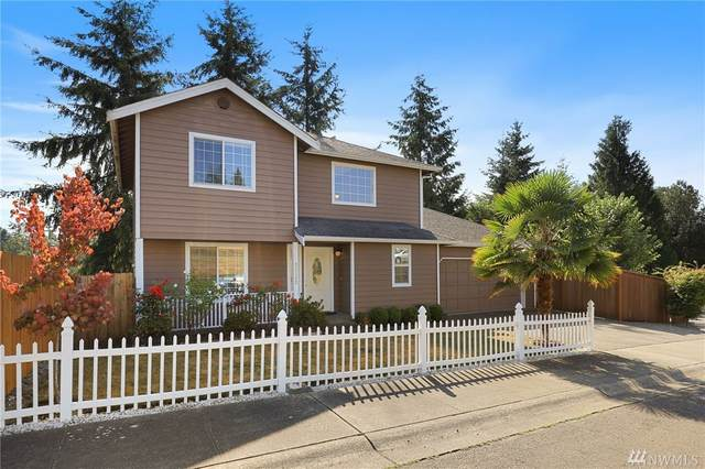 31102 24th Court S, Federal Way, WA 98003 (#1641419) :: Becky Barrick & Associates, Keller Williams Realty