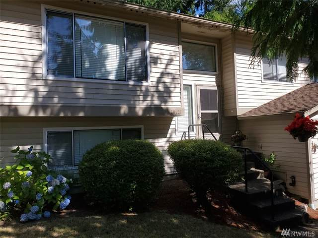 30426 16th Ave SW, Federal Way, WA 98023 (#1641427) :: The Original Penny Team