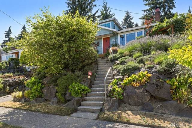 4013 24th Place S, Seattle, WA 98108 (#1641428) :: Commencement Bay Brokers