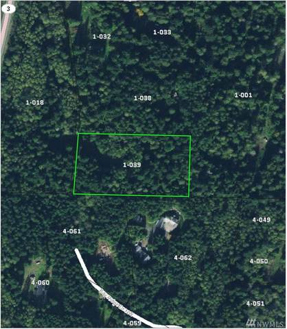 20-XX NW Peterson Road, Poulsbo, WA 98370 (#1641457) :: Better Properties Lacey
