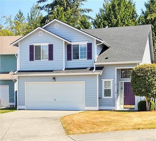 9803 21st Dr SE, Everett, WA 98208 (#1641459) :: Better Properties Lacey