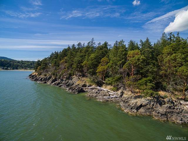 8266 Oyster Shell Lane, Anacortes, WA 98221 (#1641467) :: Ben Kinney Real Estate Team