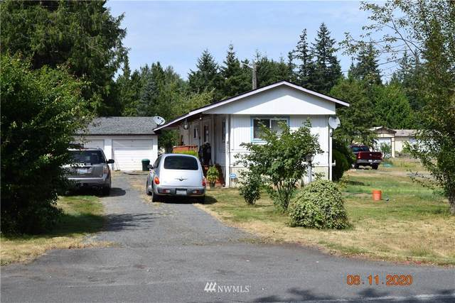 2525 74th Street NE, Marysville, WA 98271 (#1641478) :: Priority One Realty Inc.