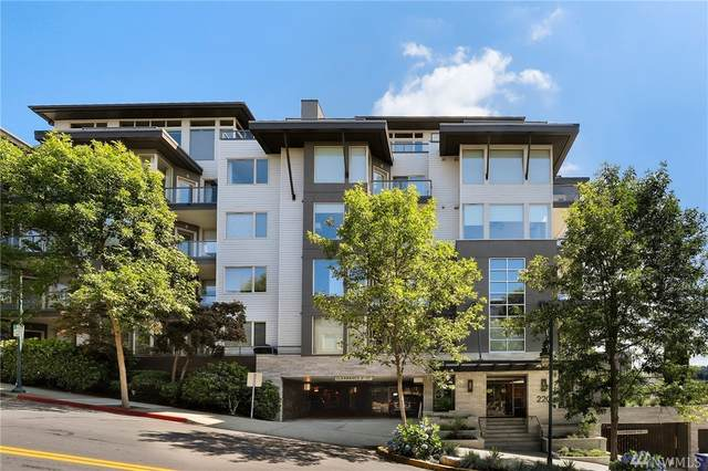 220 1st St #404, Kirkland, WA 98033 (#1641480) :: The Original Penny Team