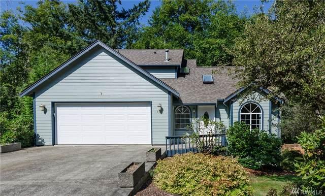 2619 Walnut Lp NW, Olympia, WA 98502 (#1641489) :: Better Properties Lacey