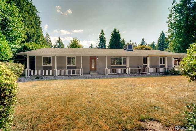 11308 144th St E, Puyallup, WA 98374 (#1641519) :: Better Properties Lacey