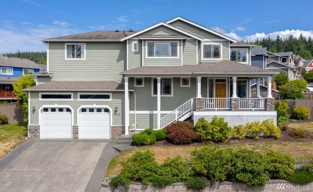 3700 Woodlake Road, Bellingham, WA 98226 (#1641535) :: McAuley Homes