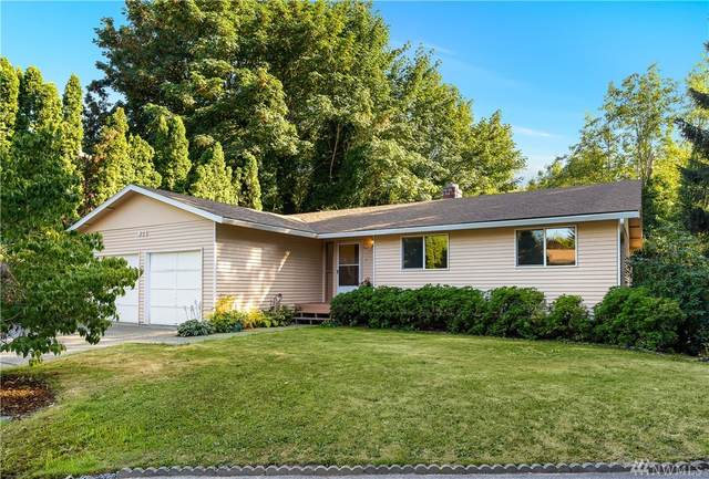 924 217th St SW, Bothell, WA 98021 (#1641582) :: Commencement Bay Brokers