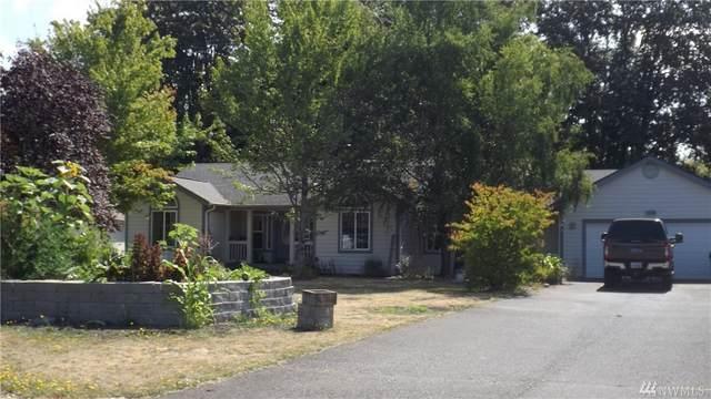 1005 Mill Ct, Bucoda, WA 98530 (#1641583) :: Better Properties Lacey