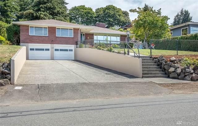 3409 Olympic Blvd W, University Place, WA 98466 (#1641586) :: Better Properties Lacey