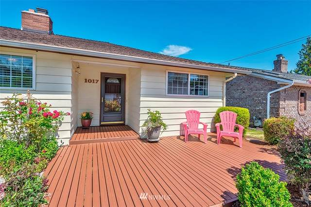 1017 Daley Street, Edmonds, WA 98020 (#1641589) :: The Original Penny Team