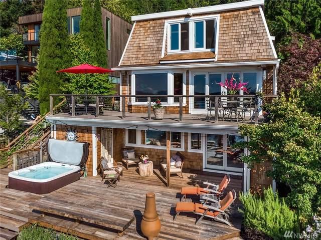 1062 W Lake Sammamish Pkwy NE, Bellevue, WA 98008 (#1641617) :: Alchemy Real Estate