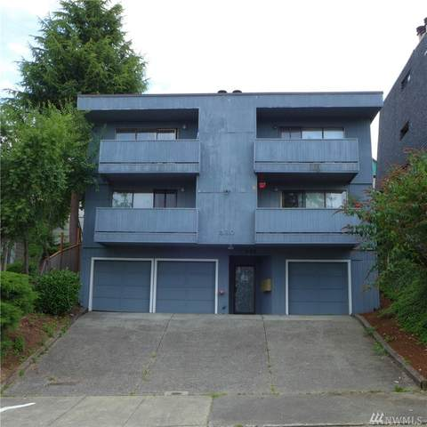 530 Mill Ave S, Renton, WA 98057 (#1641620) :: Engel & Völkers Federal Way