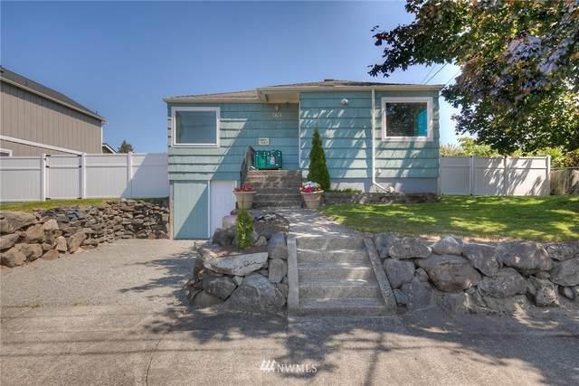 7813 Yakima Avenue, Tacoma, WA 98408 (#1641628) :: My Puget Sound Homes