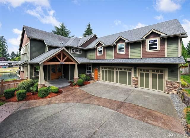 1804 186th Ave E, Lake Tapps, WA 98391 (#1641639) :: Better Properties Lacey
