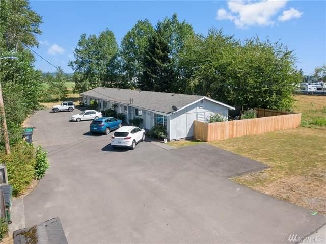 15923 Smokey Point Blvd, Arlington, WA 98223 (#1641654) :: Real Estate Solutions Group