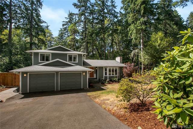 7622 69th Av Ct NW, Gig Harbor, WA 98335 (#1641660) :: Priority One Realty Inc.