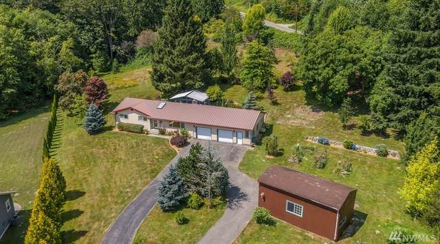 29820 Old Owen Road, Monroe, WA 98272 (#1641661) :: Better Homes and Gardens Real Estate McKenzie Group
