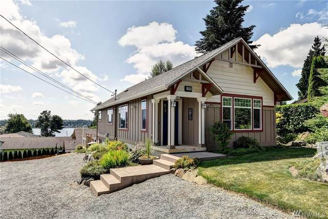 11810 20th Street NE, Lake Stevens, WA 98258 (#1641667) :: Urban Seattle Broker