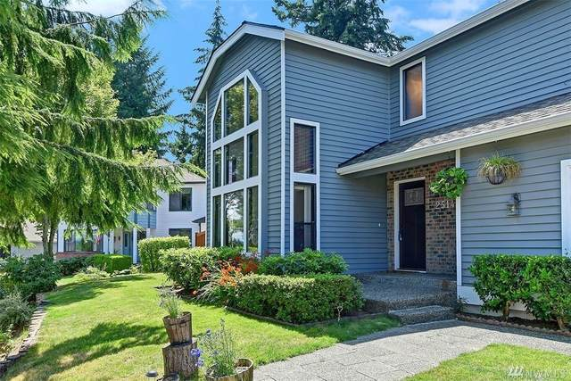 2514 243rd Place SE, Bothell, WA 98021 (#1641675) :: Commencement Bay Brokers