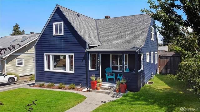 3711 N Gove St, Tacoma, WA 98407 (#1641683) :: The Original Penny Team
