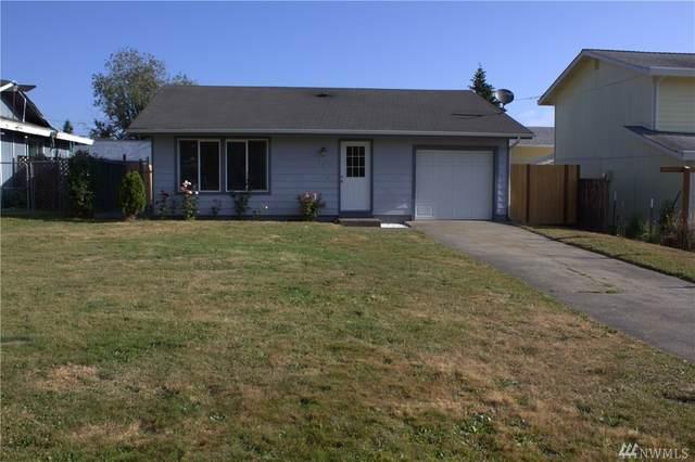 1225 E 59th St, Tacoma, WA 98404 (#1641684) :: Priority One Realty Inc.
