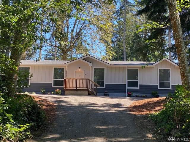 29790 NE Gamble Place, Kingston, WA 98346 (#1641692) :: Better Properties Lacey