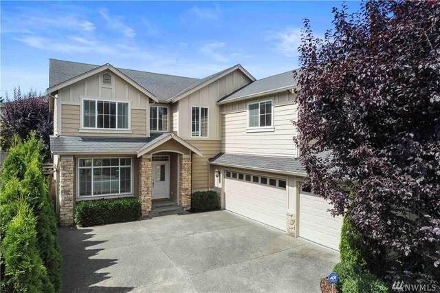 3501 Aberdeen Ave NE, Renton, WA 98056 (#1641705) :: Commencement Bay Brokers