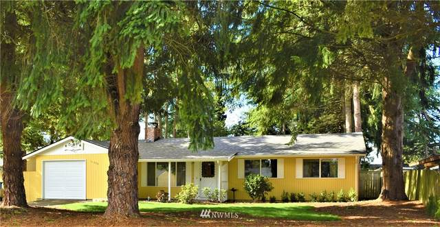 31239 9th Avenue S, Federal Way, WA 98003 (#1641718) :: The Kendra Todd Group at Keller Williams
