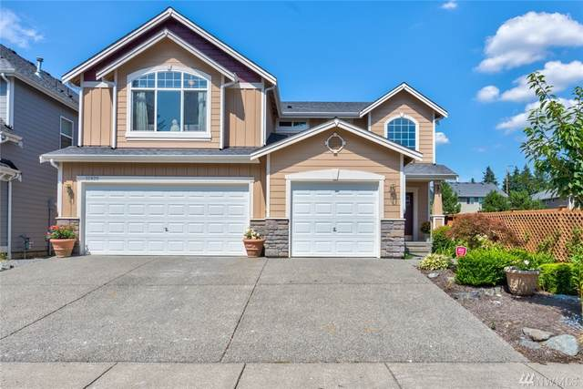 12920 NE 197th Place, Woodinville, WA 98072 (#1641730) :: Northwest Home Team Realty, LLC